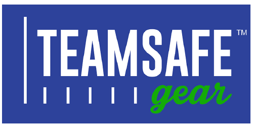 team safe gear